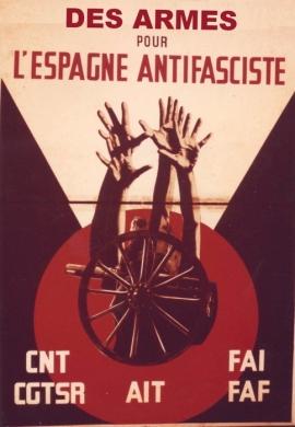 http://affiches-combattants-liberte.org/fr/