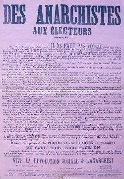 http://placard.ficedl.info/mot6678.html