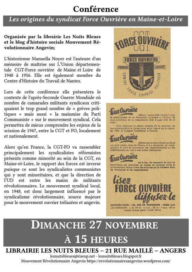 conference-fo-27-nov-page-001