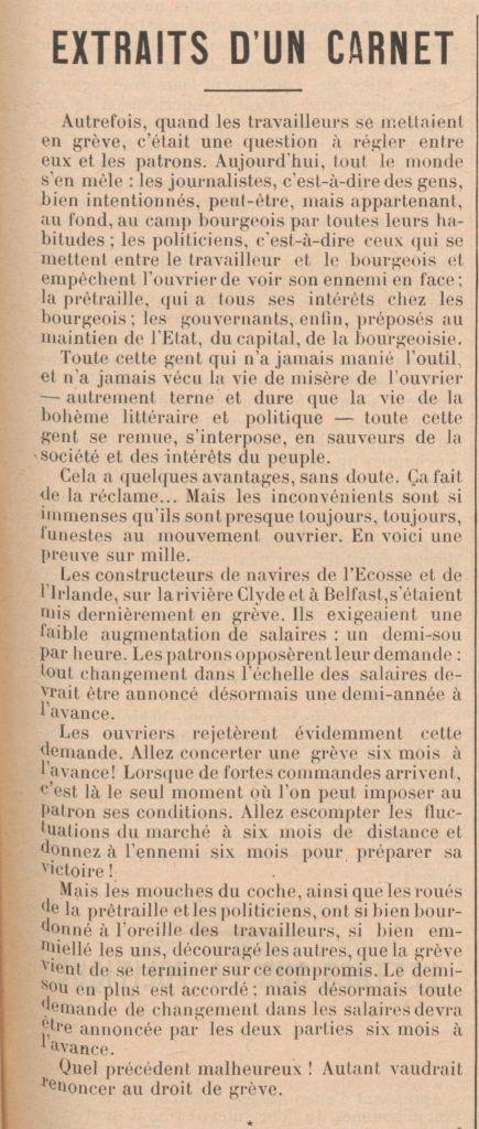 arch. BNF / Gallica